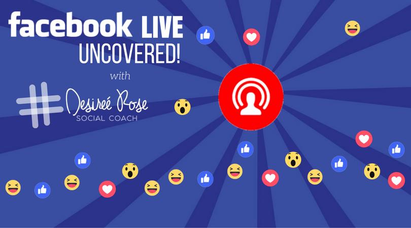 FB_LIVE