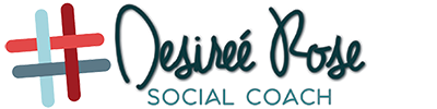 Social Coach Desiree