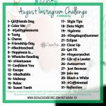 august_challenge