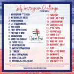 july_challenge