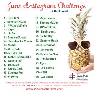 June_Challenge