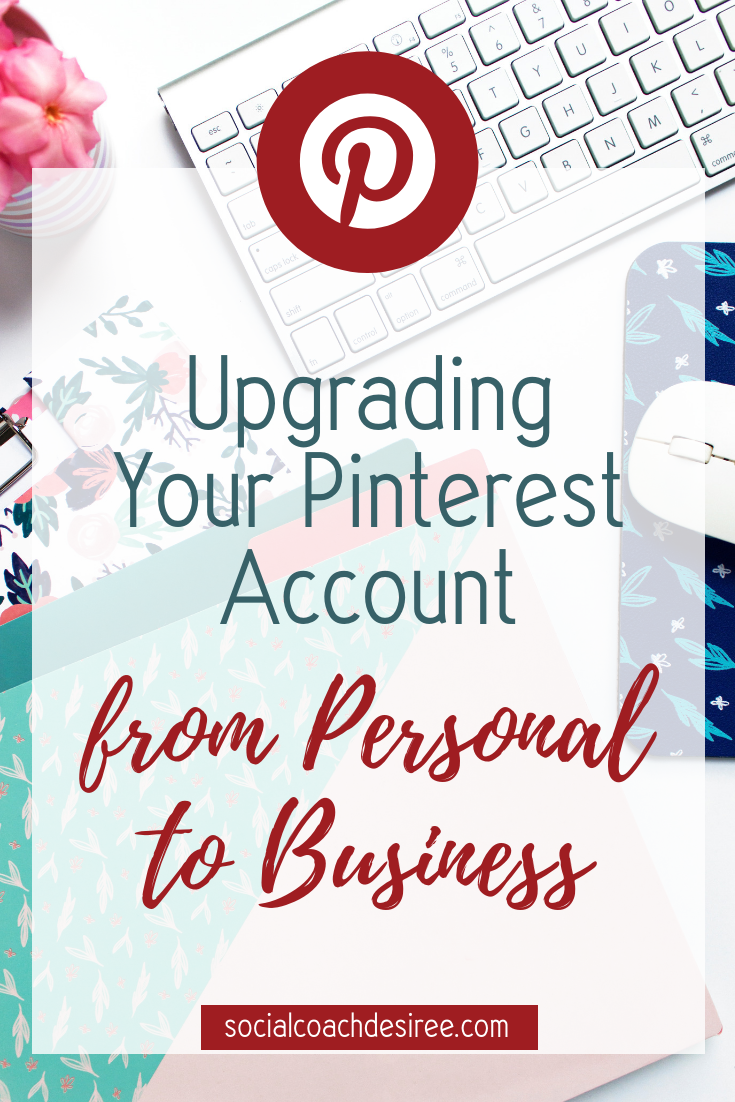 Making Pinterest Work for You!